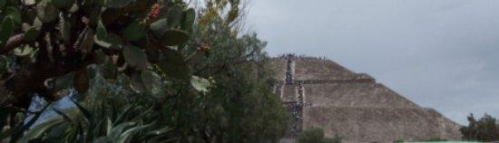 teotihuacan panoramica 02