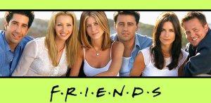 friends301