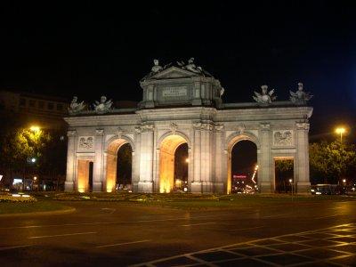 puerta_alcala