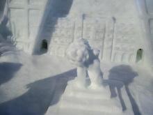 madri-hielo_02
